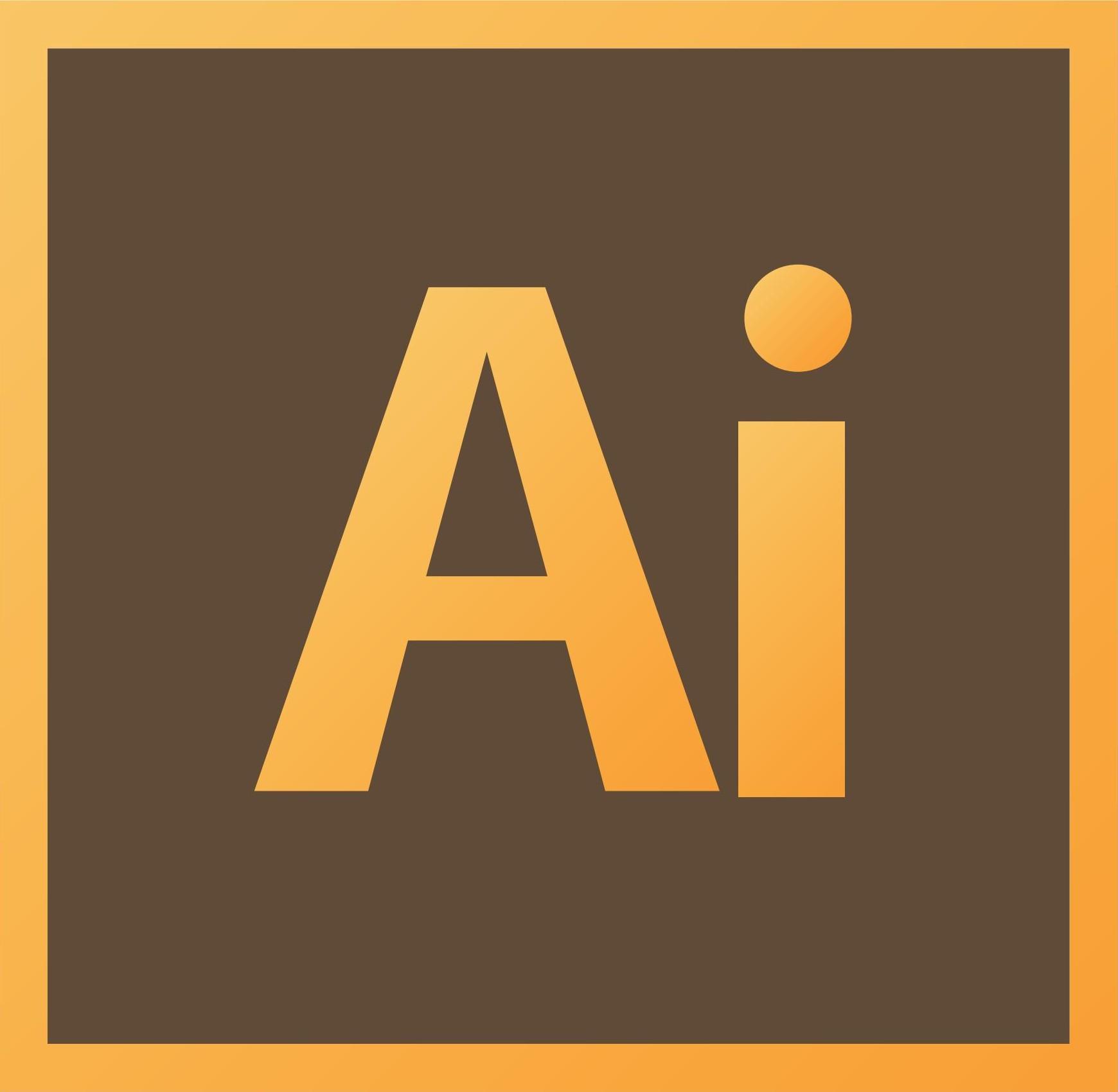 Curso Adobe Illustrator | PCV Grupo