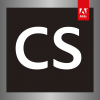 Curso Adobe Creative Suite CS