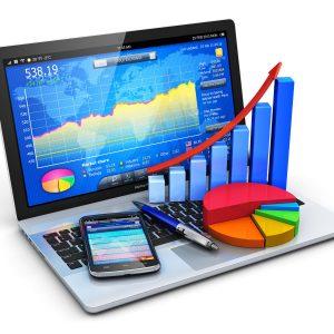 Gestión adminsitrativa en el proceso comercial