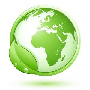 Sensibilización Medioambiental