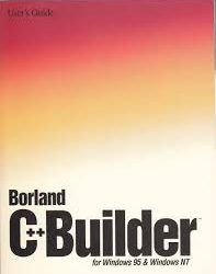 Borland Builder