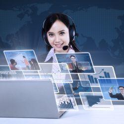 Técnicas básicas de comunicación y archivo