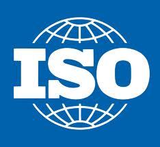 Control de calidad, normas ISO
