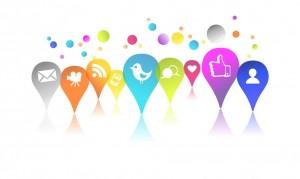 Curso de Marketing Digitaly Community Management
