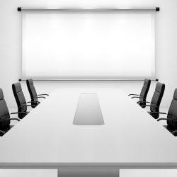Dirección y desarrollo de equipos de trabajo