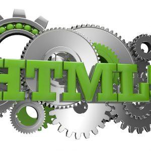 Diseño web avanzado con HTML5 YCSS3