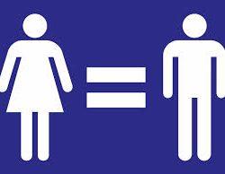 igualdad-de-género