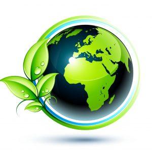 legislación-ambiental
