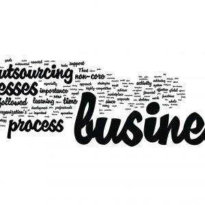 Negocios emprendedor