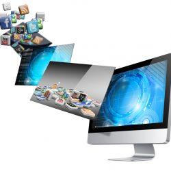 Programación Paginas Web PHP