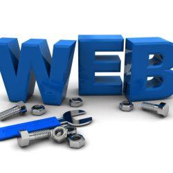 Programación páginas web javascript y asp.net