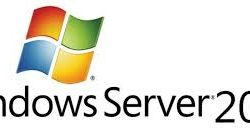Windoes Server 2012