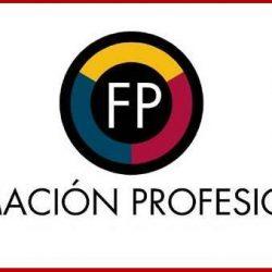 formación-profesional