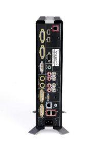 HDX 8000 - 720