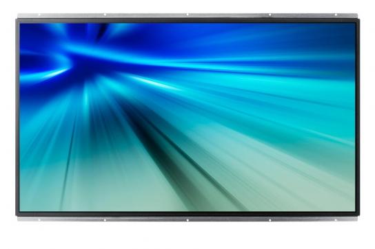 LCD SAMSUNG 460DR KIT PARA INTEGRACION