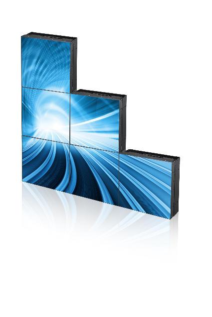 LCD SAMSUNG UD22B