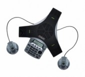 POLYCOM SOUNDSATION DUO