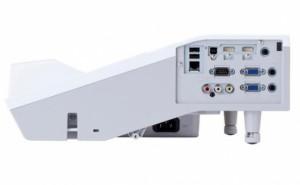 PROYECTOR HITACHI CPAX3503