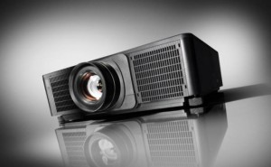PROYECTOR HITACHI CPX9110