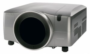 PROYECTOR HITACHI SERIE 10000