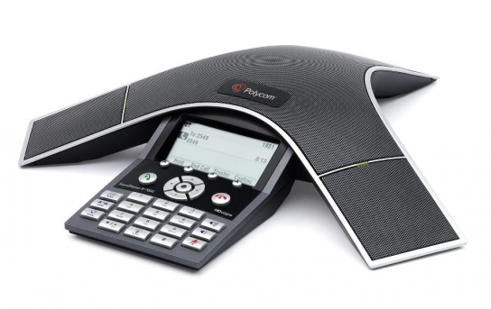 SOUNDSTATION IP 7000 POLYCOM