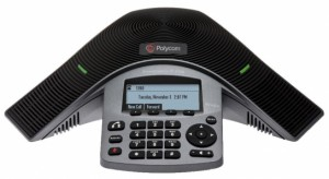 SOUNDSTATION IP5000