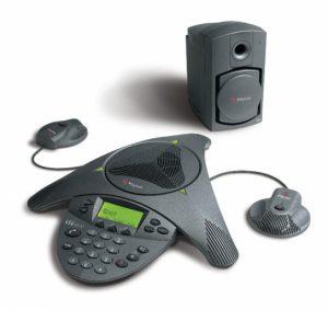 SOUNDSTATION VTX1000 POLYCOM
