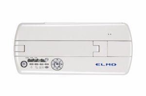 VISUALIZADOR ELMO MO-1
