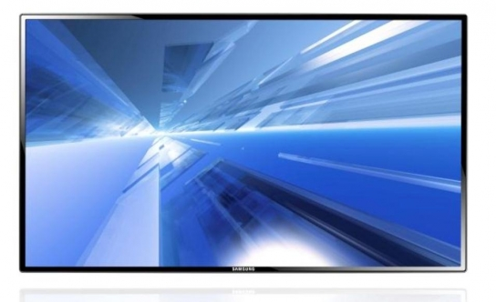 Pantalla LED Samsung UD55C-B