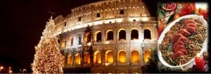 entrada de año italia