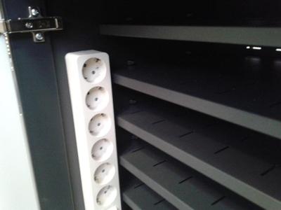 armario cargador traulapm h12lte