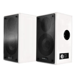 ALTAVOCES PARED TRAUTECH TS1050035