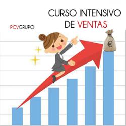 CURSOS DE VENTAS DE VERANO