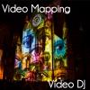 Curso de Técnicas de Vídeo Mapping y Vídeo DJ