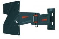 soporte traulux LDA 10-222
