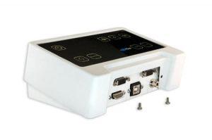 Caja de control TR-200
