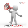CURSOS COACHING