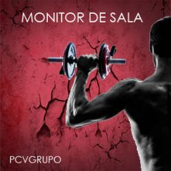 Curso-de-Monitor-de-Sala