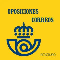 oposiciones de correos 2017