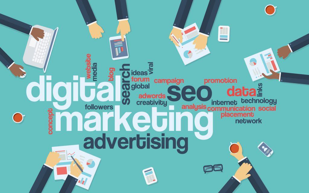 Curso-de-marketign-digital-experto-con-prácticas