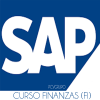 CURSO SAP MODULO FINANCIERO (FI)