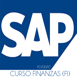 CURSO-SAP-MODULO-FINANCIERO-(FI)