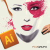 Curso-Adobe-Illustrator
