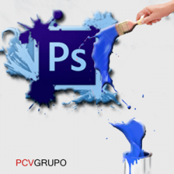 Curso-Adobe-Photoshop