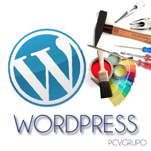 curso-wordpress-online