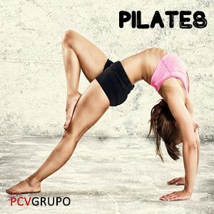 curso-monitor-de-pilates