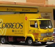 CAMIÓN-DE-CORREOS