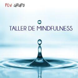 curso-de-mindfulness