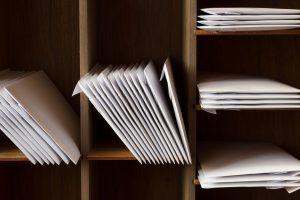 clasificación-en-correos
