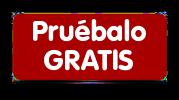 Pruebalo_Gratis